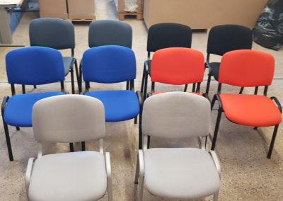 chaises_visiteurs